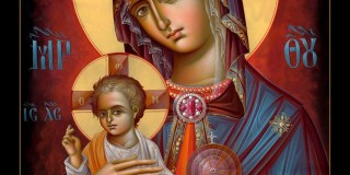 holy-theotokos-icon